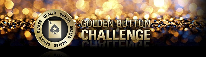 promotions golden bouton