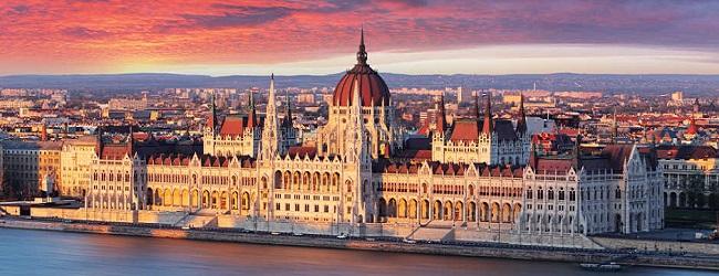 investissement immobilier à budapest